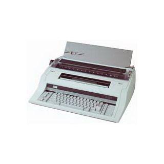 Nakajima AE-830 Typewriter