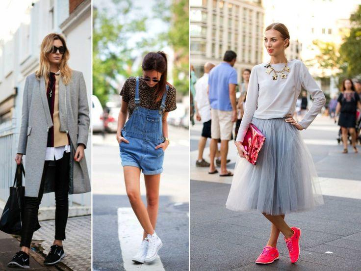 2015 bahar modasının 10 trendi