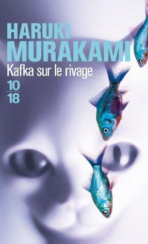 Kafka sur le rivage, http://www.amazon.fr/dp/2264056169/ref=cm_sw_r_pi_awd_m6kfsb1S5BZZB