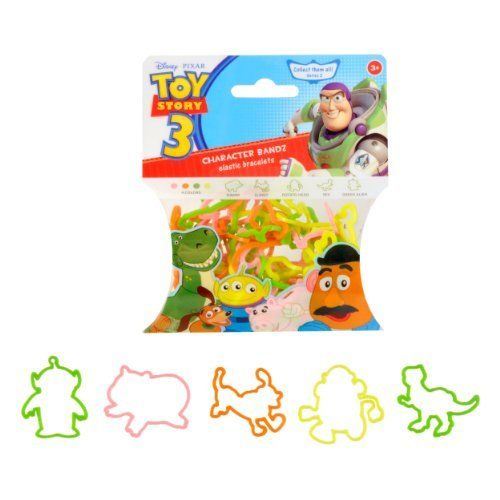 Band Game Toy : Best toys games dress up pretend play images on