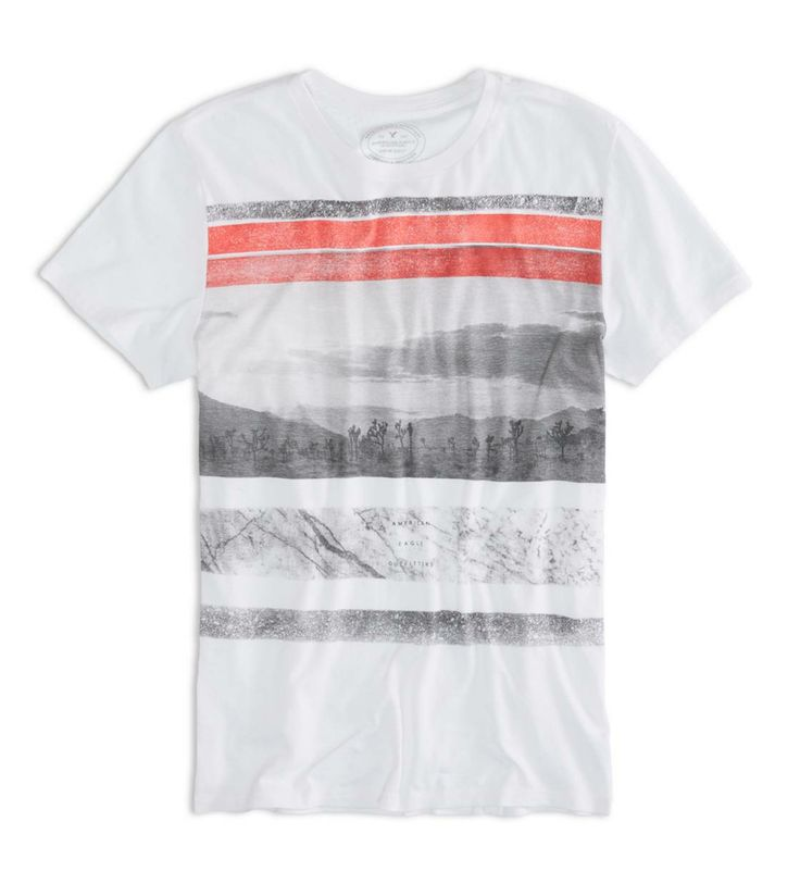 ae active graphic tee t shirt menshirt ideasshirt designsgraphic - Designs For Shirts Ideas