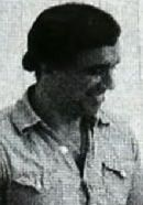 Detective Richie Roberts