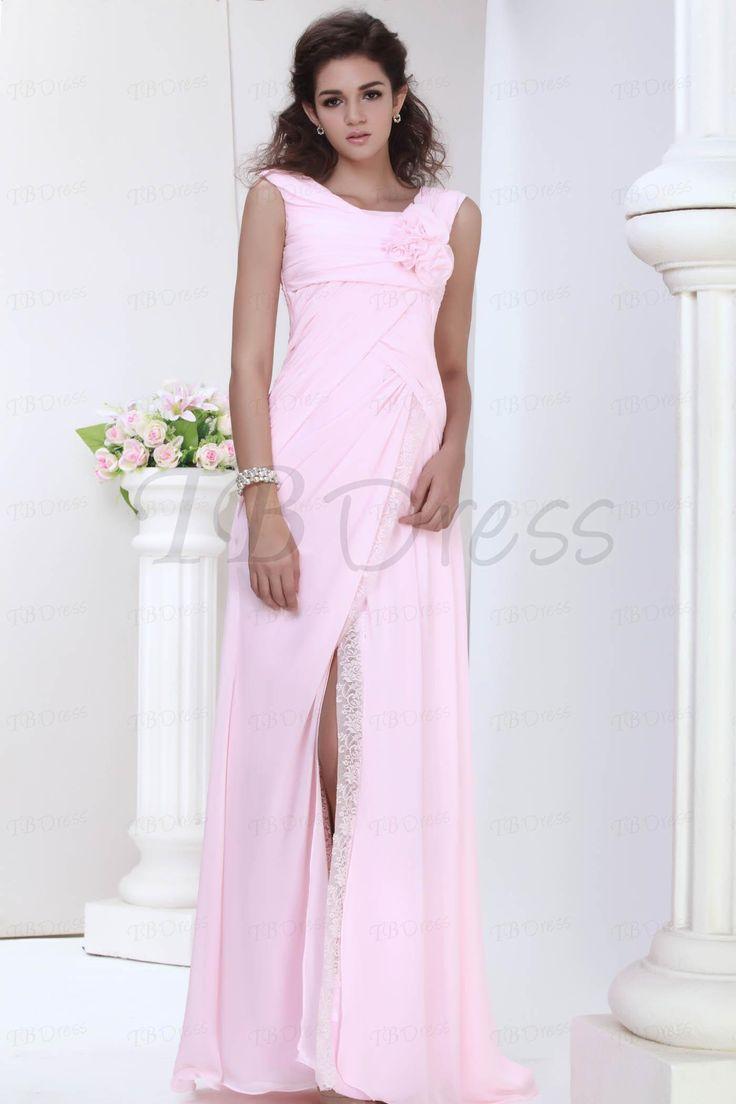 Mejores 64 imágenes de Wedding My Dress en Pinterest | Vestidos de ...