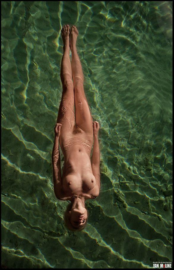 Apologise, but, Mediterranean nude beaches