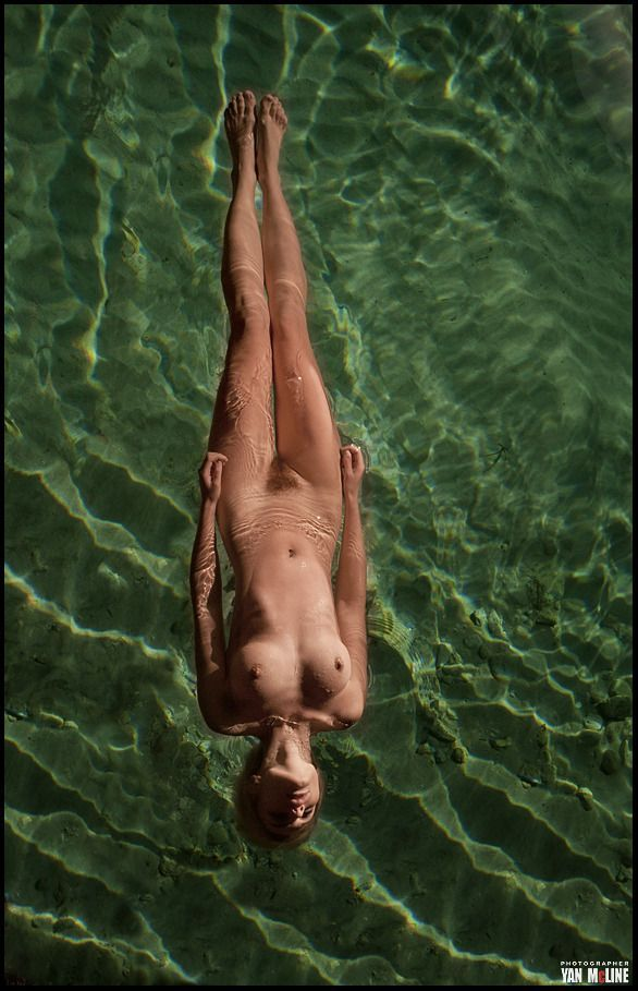 Mediterranean nude beaches doubt. Excellent