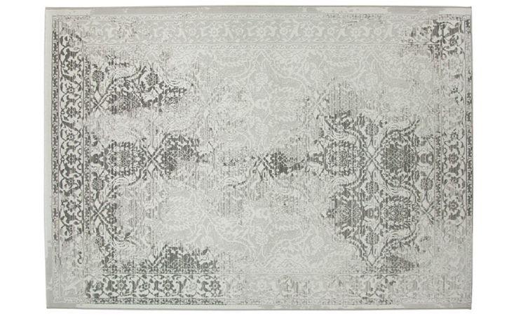 TROPIC Teppe 160x230 - Bohus