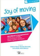 Joy of moving. Movimenti e immaginazione - http://www.calzetti-mariucci.it/shop/prodotti/joy-of-moving-movimenti-e-immaginazione