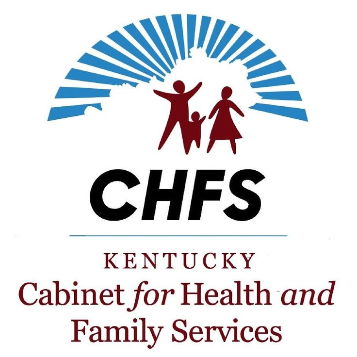 kentucky cabinet for health and family services louisville ky