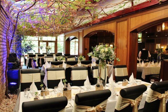 #Weddings at the #Adelaide Inn, #NorthAdelaide. #adelaideweddings #southaustralia