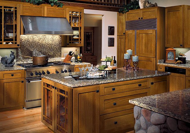 Shaker Dewils Fine Cabinetry Ideas For The House