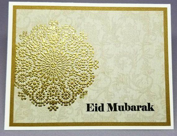 The 25+ best Ramadan greetings ideas on Pinterest Eid, Ramadan - eid card templates