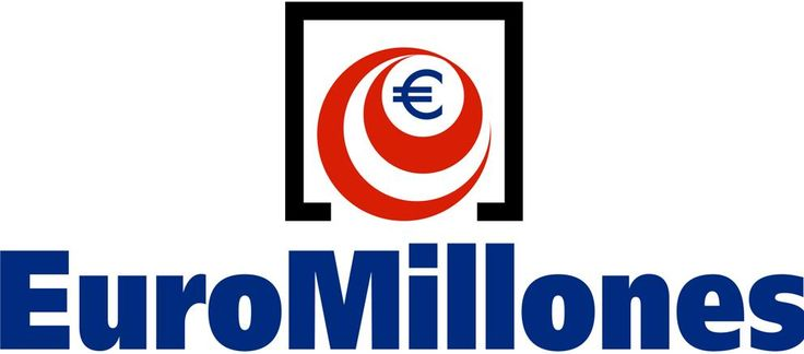 Un único acertante de Euromillones de Málaga, premiado con 90.000 euros :http://www.malagaes.com/mlgcpt/un-unico-acertante-de-euromillones-de-malaga-premiado-con-90-000-euros/