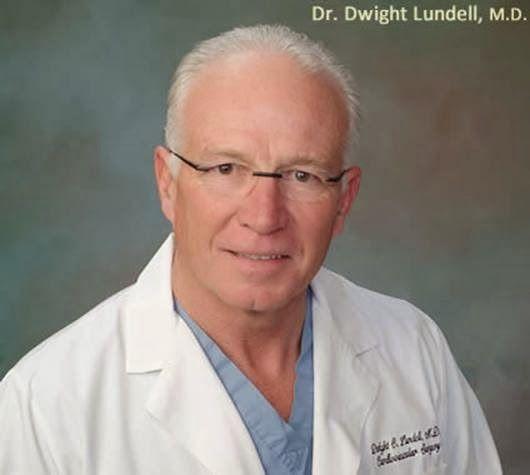 Un cardiochirurgo di fama mondiale ci illumina su ciò che provoca realmente le malattie cardiache