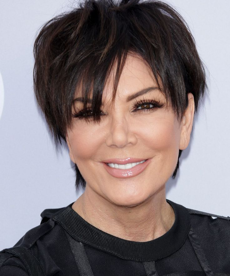 Kris Jenner OJ Simpson Nicole Brown Interview   Way back in 2009, Kris Jenner sat down with E! and said that Simpson fell in love with Nicole Brown more or less at first sight. #refinery29 http://www.refinery29.com/2016/02/102956/kris-jenner-oj-simpson