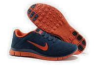 Kengät Nike Free 4.0 V3 Miehet ID 0019