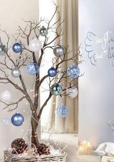 Sallyarte.com: Dezembro 2010