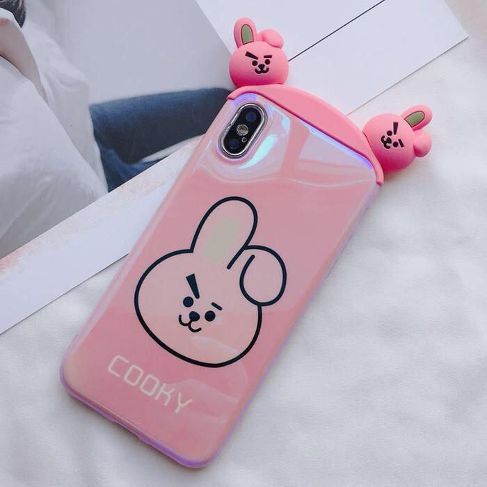 bts phone case iphone xs max