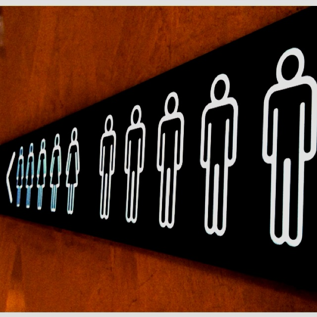 Bathroom Signs South Africa 34 best funny toilet sign images on pinterest | bathroom signs