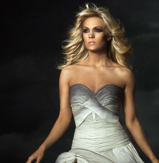 Carrie Underwood Photos, Carrie Underwood Pictures | The Official Carrie Underwood Site