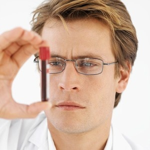 Live Blood Analysis is the study of a single drop of blood examined under a microscope.  http://advancedhealthireland.com/enneagram.html