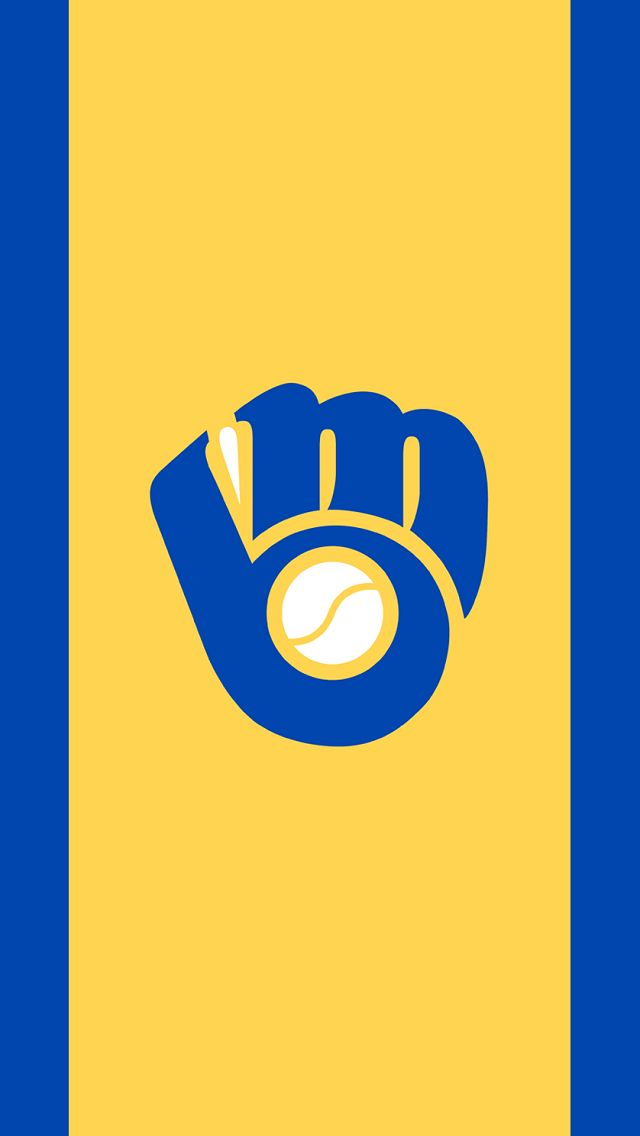 17 Best images about Milwaukee brewers on Pinterest ...