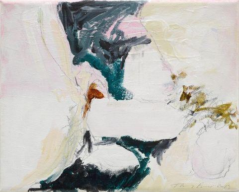 Grotto III - Tracey Emin - 2014 - 94290