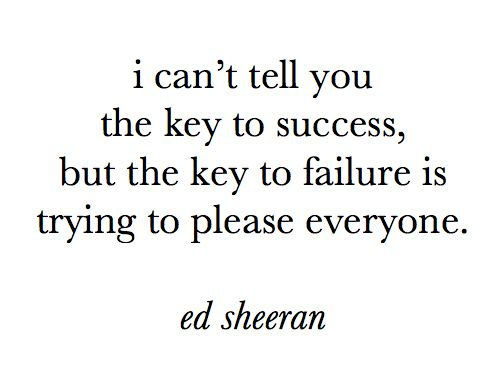 YES!!!!Life, Inspiration, Quotes, Keys, Edsheeran, Ed Sheeran, So True, Living, Success