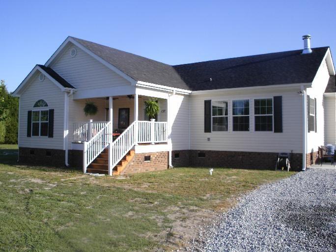 Modular Homes, Schult, Crest,PalmHarbor,Crestline, Handcrafted, Clayton, Franklin homes