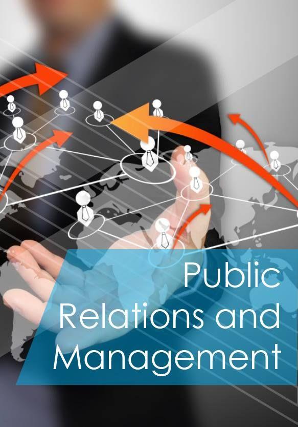 Public Relations and Branding
