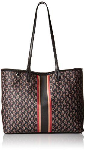 ea1ad173bd7 Pin by Shari Mathias on Bags I Love - Handbags