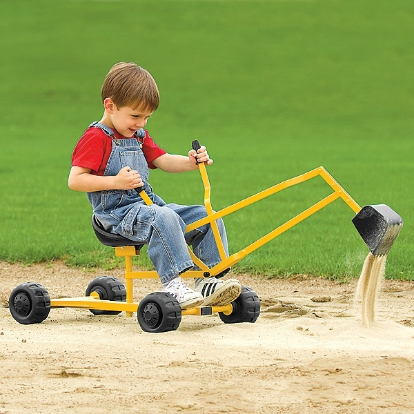 Digging Toys For Boys : Best images about super awesome kids toys on