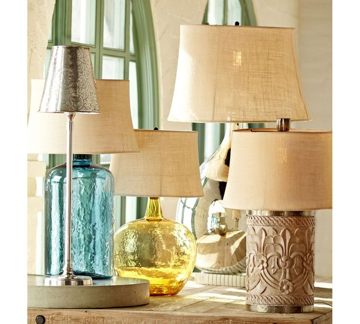 more 3 3 meredith brass lanterns pottery barn au potterybarn com au. Black Bedroom Furniture Sets. Home Design Ideas