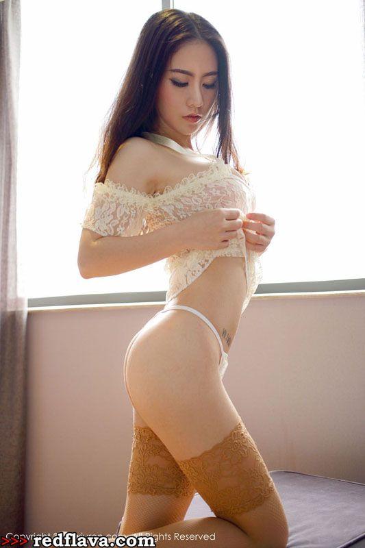 real naked girls farting porn