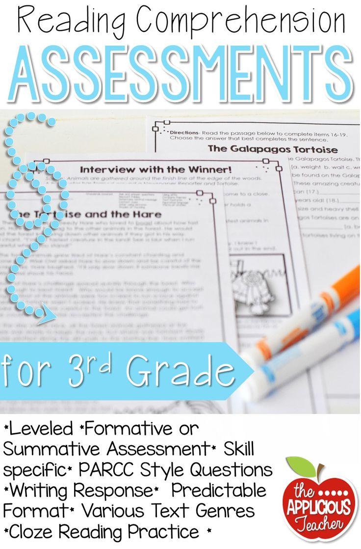 Examining & Writing