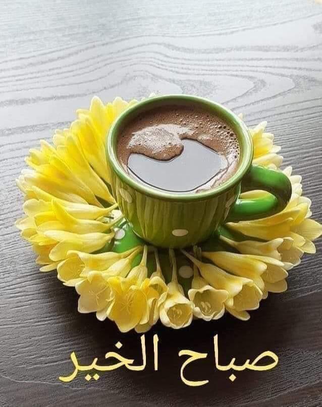 Pin By Fatouma On اقوال وصباحات Party Food Appetizers Good Morning Greetings Fake Flower Arrangements