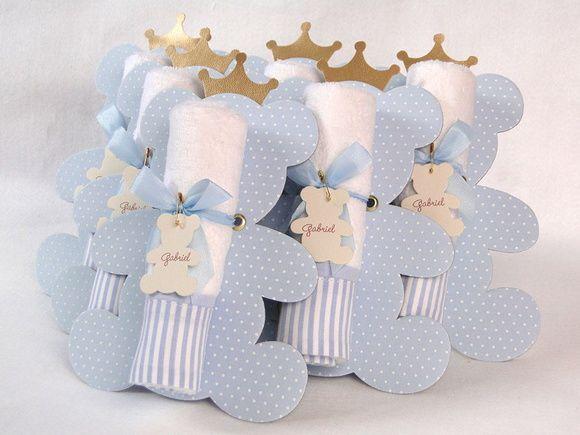 Encontrando Ideias: Lembrancinhas de Maternidade!!
