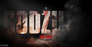 Godzilla 2014 Stream Movie4k