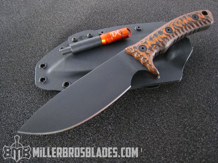handmade survival knives 17 best images about outdoors survival knives on 8586