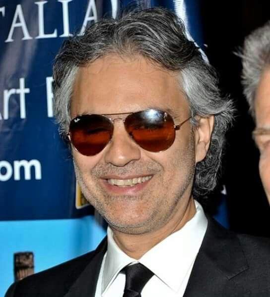 El silencio de la espera paroles par Andrea Bocelli ...