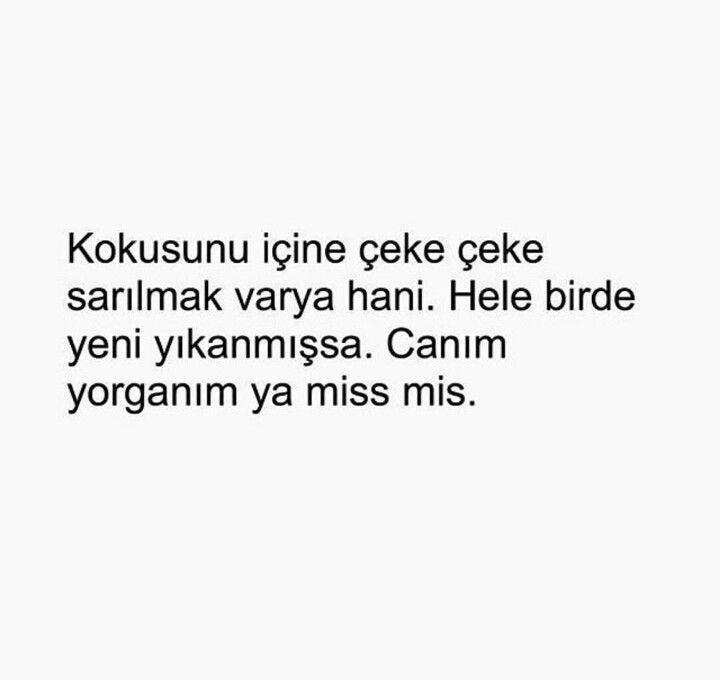 Misss