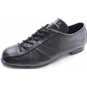 Arturo Cycle Shoe