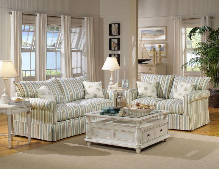 Best Living Room Images On Pinterest Loveseats Furniture