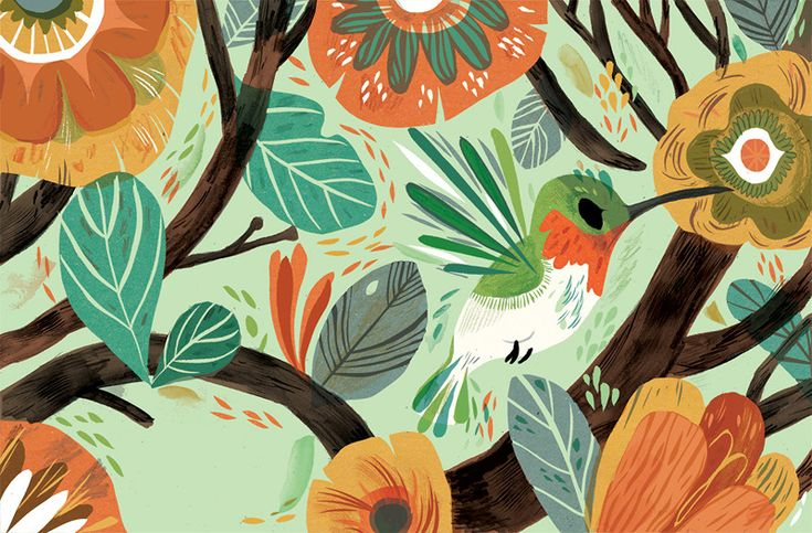 Click to enlarge image PageImage-527247-4917355-hummingbirdcard.jpg