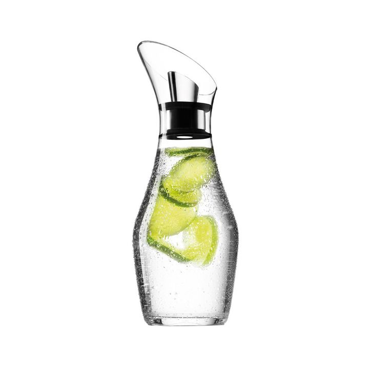 Water Carafe  || #christmas #gift #idea