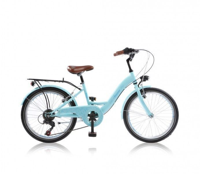 Details Zu 26 Zoll Kinder City Fahrrad Bike Kinderfahrrad