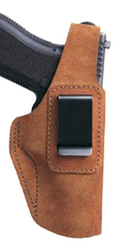 Save $ 9.86 order now Bianchi 6D ATB Waistband Holster – Ruger Sp101 2-3-I