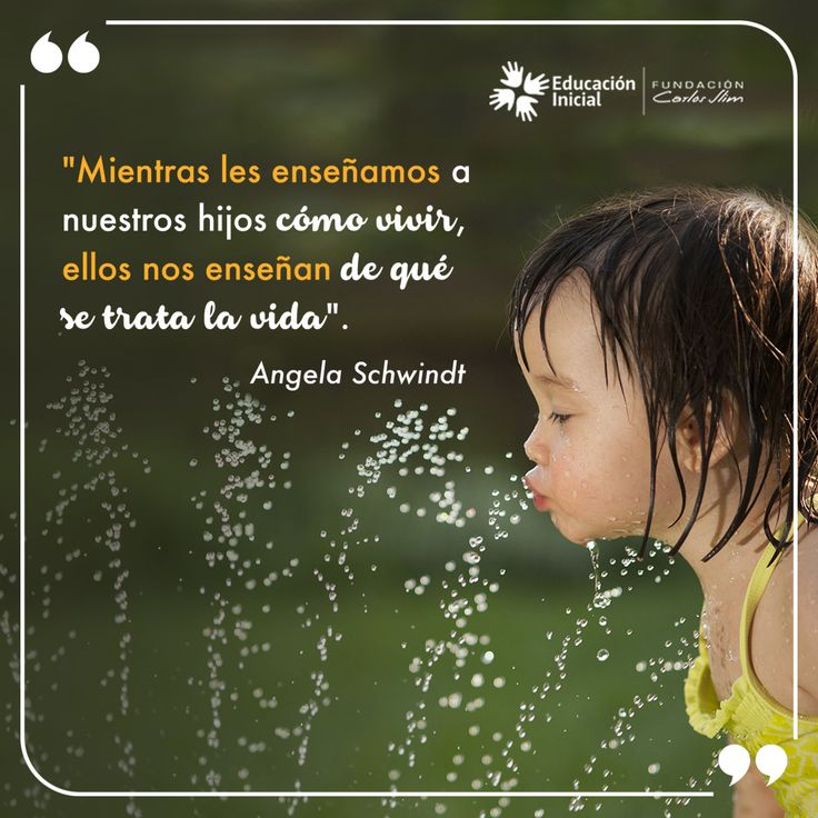 #Frases #Hijos