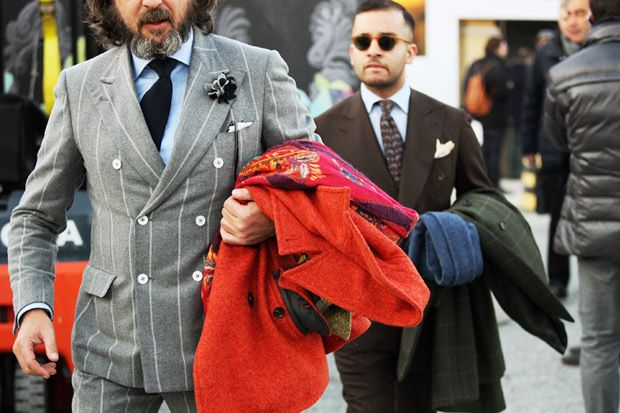 street-style-2012-pitti-uomo-day-1-15