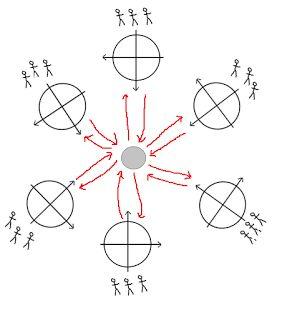 SportMat - om matematik og idræt - og alt det andet: matematik