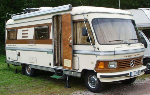 1417 best camtar images on pinterest camper van caravan for Mercedes benz recreational vehicles